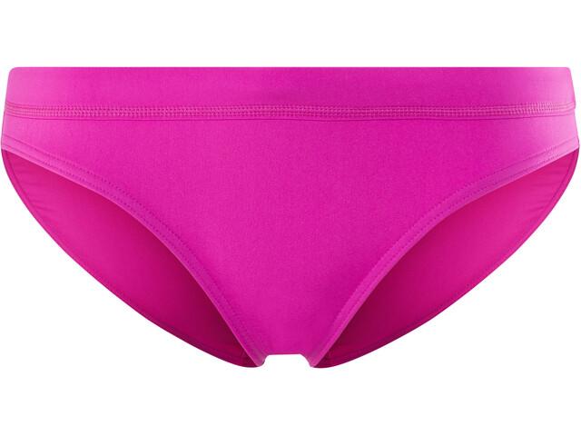 Funkita Sports Brief Bikini Damer pink (2019) | swim_clothes